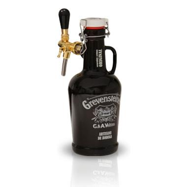 Craft Brewer Series