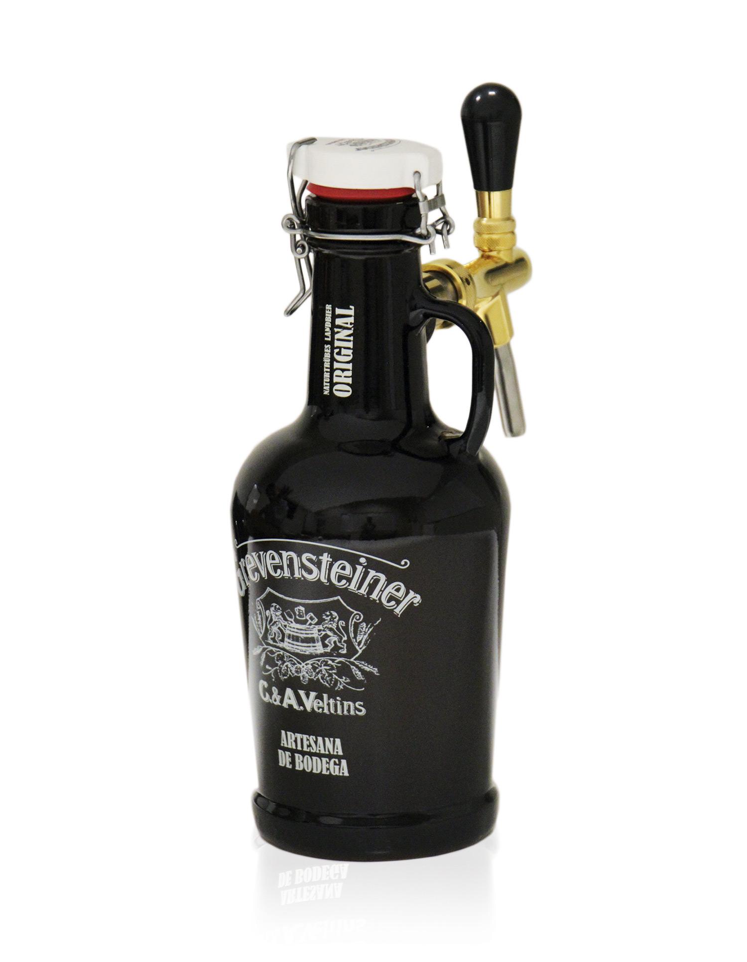 Grevensteiner-tirador-cerveza-ideliq-personalizacion-esencia-alma-marca