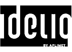 Ideliq